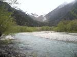 奥飛騨と地球博 組合親睦一泊旅行の画像